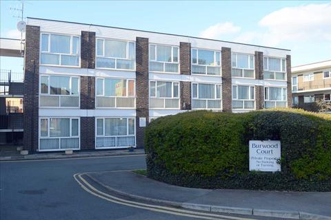 2 bedroom apartment for sale - Burwood Court, Goldlay Avenue, Chelmsford