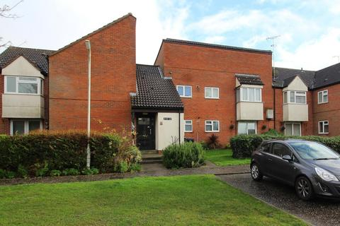2 bedroom ground floor flat for sale - Churchill Rise, Springfield, Chelmsford