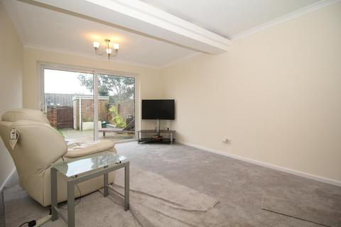 3 bedroom detached house for sale - Belvedere Road, Danbury, Chelmsford, Essex, CM3