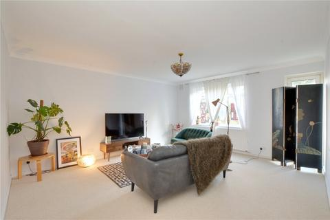 2 bedroom flat for sale - Riverview Heights, Eglinton Hill, Shooters Hill, London, SE18