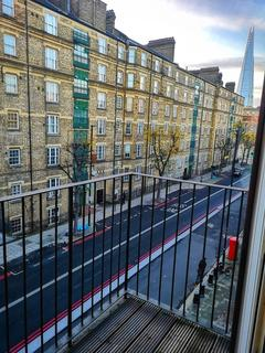 2 bedroom apartment to rent - NOW AVAILABLE | TWO BED APARTMENT | London Bridge