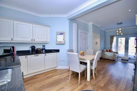4 bedroom townhouse for sale - 4 Bedroom Townhouse for Sale on Warkworth Woods, Newcastle Great Park