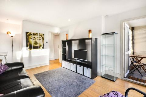3 bedroom flat for sale - Heather Close, London, SW8
