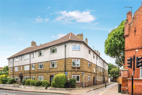 1 bedroom flat for sale - Stevenson House, 28 Latchmere Road, London, SW11