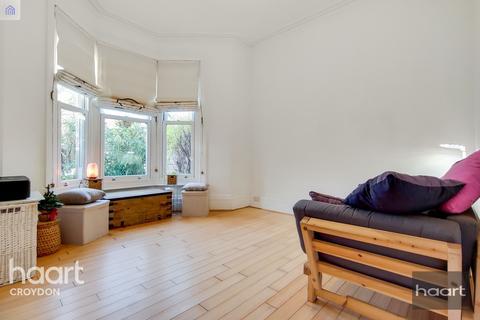 1 bedroom flat for sale - Heathfield Road, Croydon