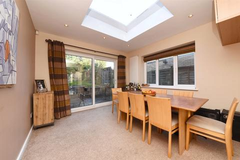 3 bedroom terraced house for sale - Heath View, East Finchley, N2