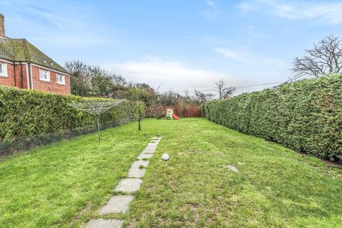 3 bedroom end of terrace house for sale - The Chennells, High Halden