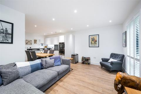 2 bedroom flat for sale - Pipit Drive, London