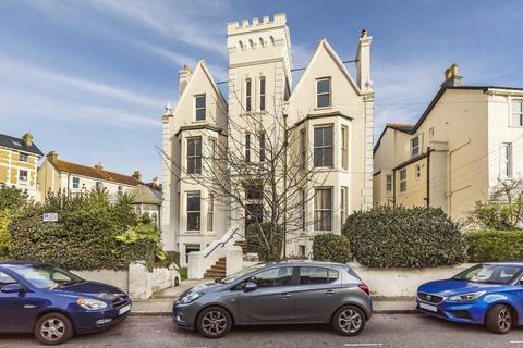3 bedroom apartment for sale - Lennox Road South, Southsea