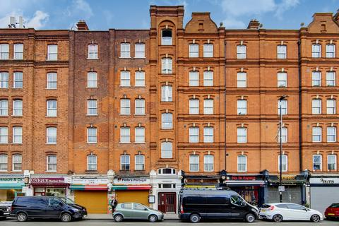 1 bedroom flat to rent - Victoria House, Oval