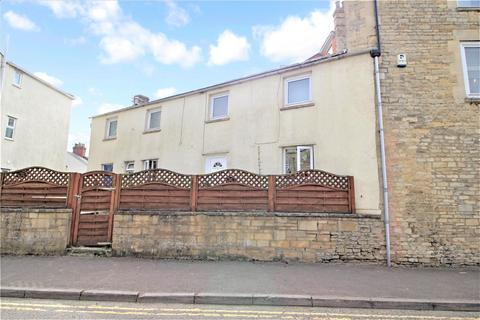 1 bedroom apartment for sale - Queen Street, Cirencester, GL7