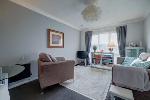 1 bedroom apartment for sale - Deveron Way, Hinckley