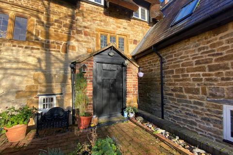 5 bedroom farm house for sale - Ivydene Church St Weedon NN7 4PL