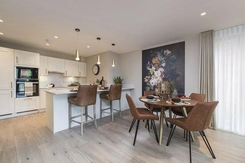 2 bedroom apartment for sale - 1 Jesmond Assembly, Eskdale Terrace, Jesmond, Newcastle upon Tyne