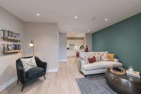 2 bedroom apartment for sale - 16 Jesmond Assembly, Eskdale Terrace, Jesmond, Newcastle upon Tyne