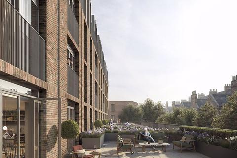 2 bedroom apartment for sale - 31 Jesmond Assembly, Eskdale Terrace, Jesmond, Newcastle upon Tyne
