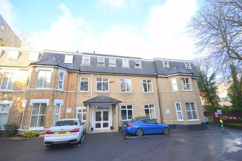 2 bedroom flat for sale - Wootton Mount, Bournemouth