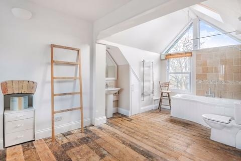 3 bedroom duplex for sale - South Parade, Summertown
