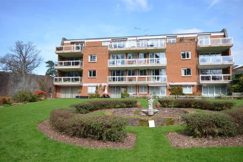 1 bedroom flat for sale - Cedar Falls, Bishops Lydeard, Taunton