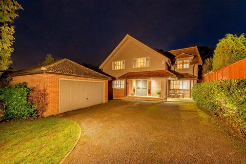 5 bedroom house for sale - Harcourt Hill, Oxford, Oxfordshire