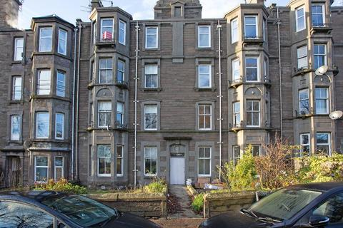 2 bedroom flat for sale - 18 1/L, Baxter Park Terrace, Dundee, DD4 6NP