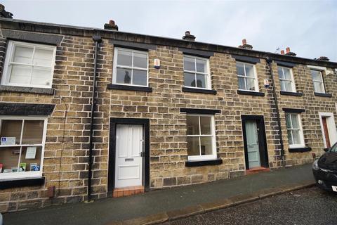 2 bedroom cottage for sale - Hugh Lupus Street, Bolton