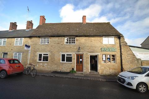 3 bedroom cottage for sale - West Street, Kings Cliffe