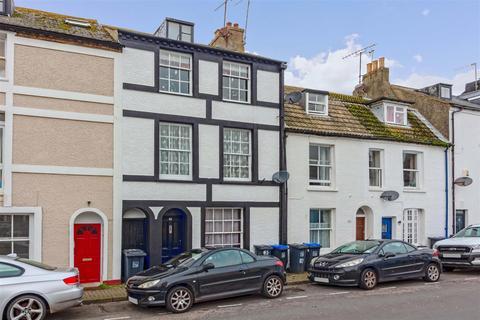 2 bedroom flat - Portland Road, Worthing