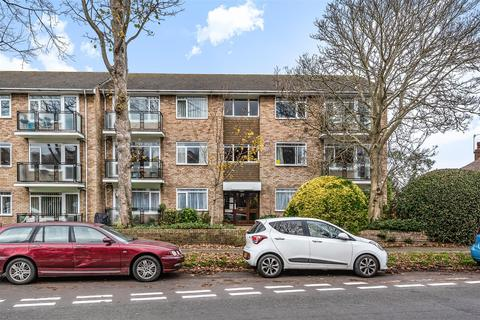 2 bedroom flat for sale - Southdown Road, Shoreham-By-Sea