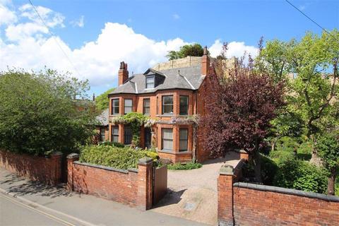 5 bedroom detached house for sale - Drury Lane, Lincoln, Lincolnshire