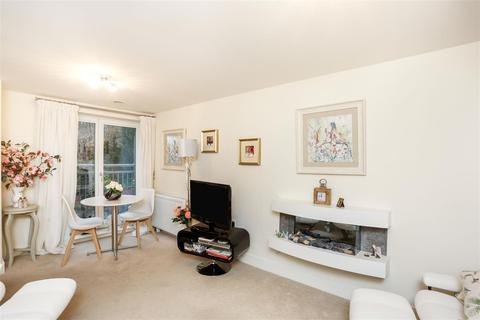 2 bedroom apartment for sale - Martin Court, St. Catherines Road, Grantham