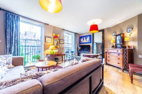 2 bedroom flat for sale - Comber Grove, London, SE5