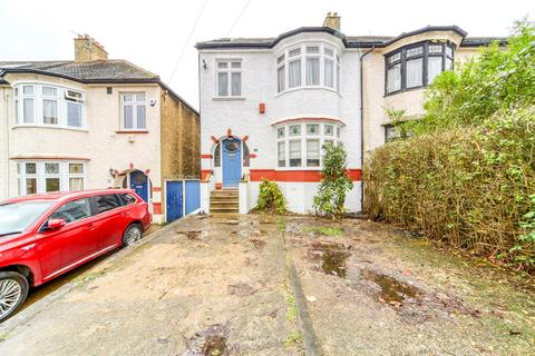 5 bedroom semi-detached house for sale - Howden Road, London, SE25