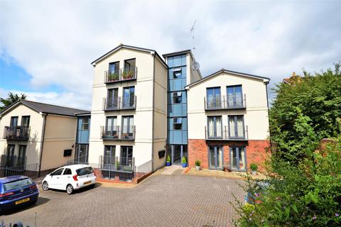 2 bedroom penthouse for sale - Southbank Road, Hereford