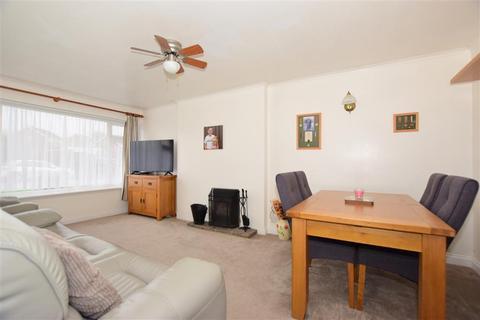 3 bedroom semi-detached bungalow for sale - Broadfield Road, Maidstone, Kent