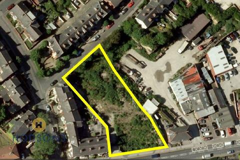 Land for sale - Wakefield Road, Pontefract
