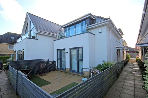2 bedroom terraced house for sale - Saxonbury Road, Bournemouth, Dorset, BH6
