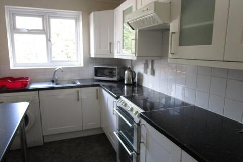 4 bedroom house share to rent - Penrhyn Gardens