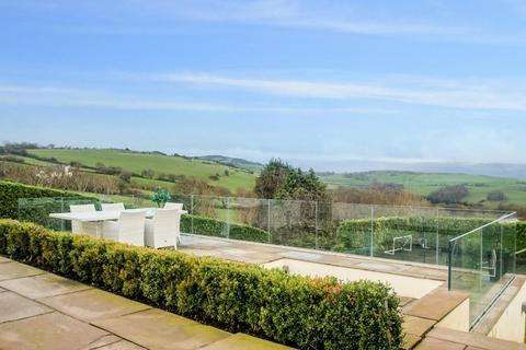 5 bedroom detached house for sale - 178 Llanrwst Road, Upper Colwyn Bay, Conwy LL28