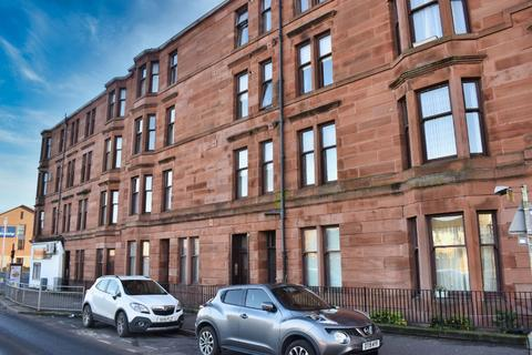 2 bedroom flat for sale - Moss Road, Flat 3/2, Linthouse, Glasgow, G51 4JT