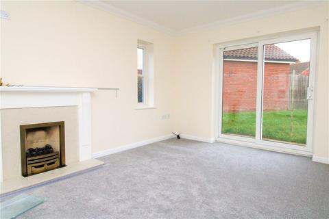 4 bedroom link detached house to rent - Mulberry Road, Ravenswood, Ipswich, Suffolk, IP3