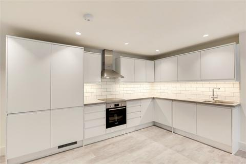 3 bedroom apartment to rent - Long Street, London, E2