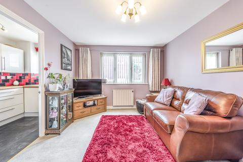 1 bedroom flat to rent - Harlinger Street Woolwich SE18