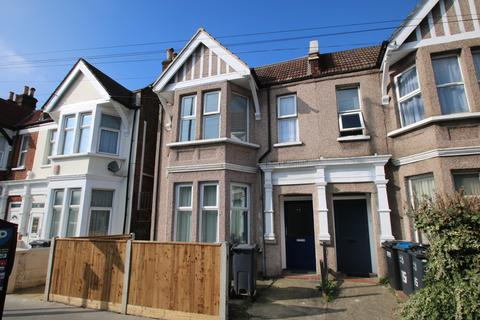 2 bedroom ground floor flat for sale - Windmill Road, Croydon