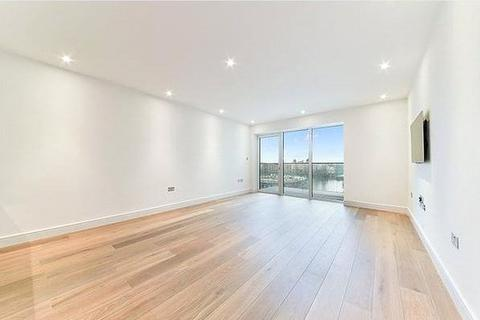 2 bedroom apartment to rent - Faulkner House, Distillery Road, London, W6