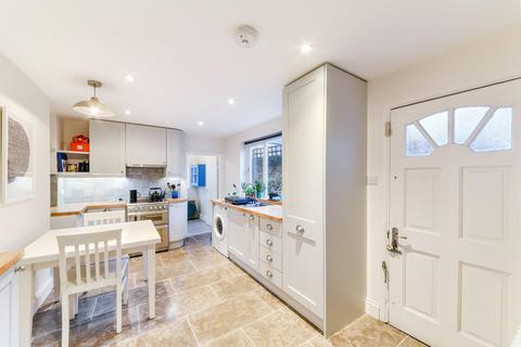 1 bedroom flat for sale - Landcroft Road, London SE22