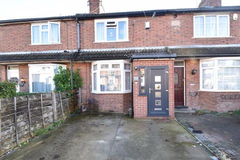 3 bedroom terraced house - Anstee Road, Leagrave