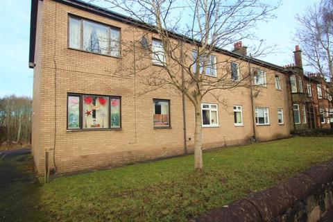2 bedroom ground floor flat to rent - Holytown Road, Bellshill