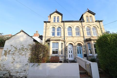 4 bedroom townhouse for sale - Truro Vean Terrace