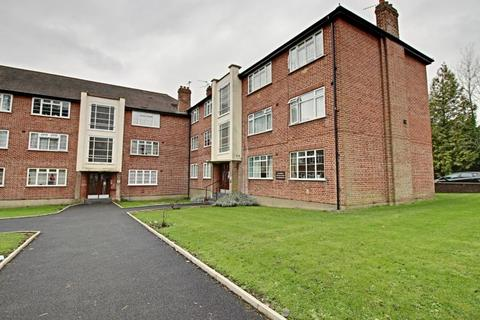 2 bedroom flat to rent - Cardrew Court, Friern Park, Finchley, London, N12 9LB